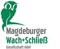 Magdeburger Wach- und Schließgesellschaft